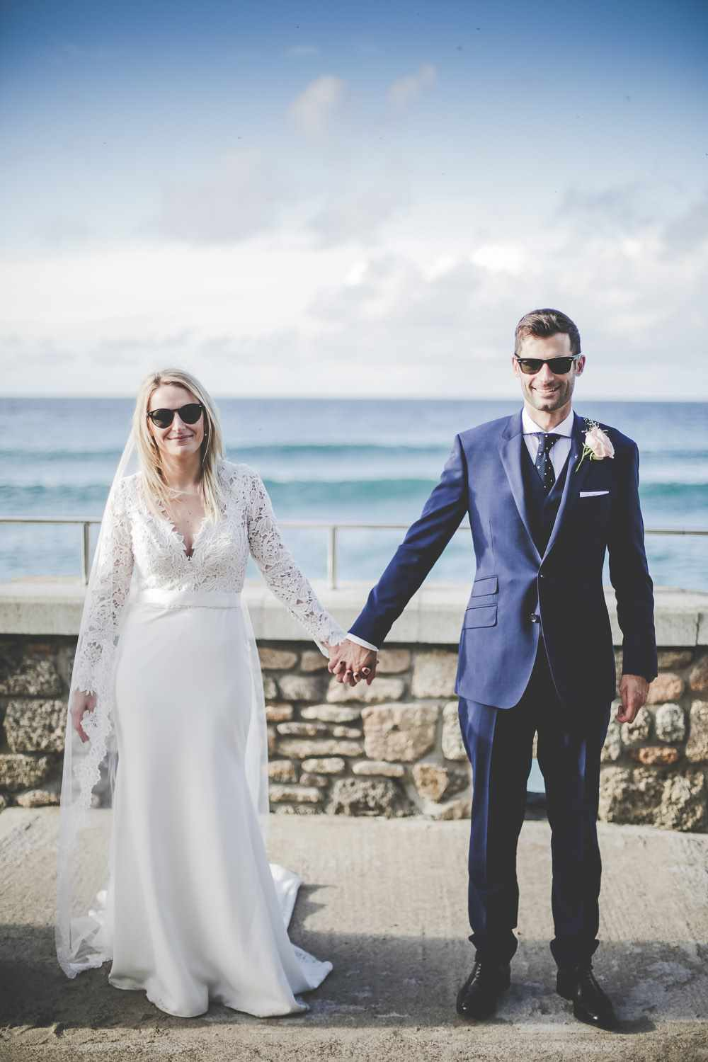 cape-cornwall-wedding-photographer-thomas-frost-photography-45