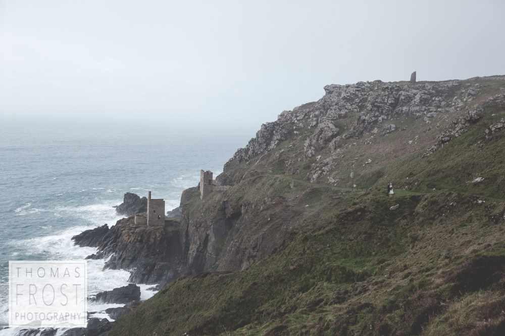 Bo Ho Cornwall