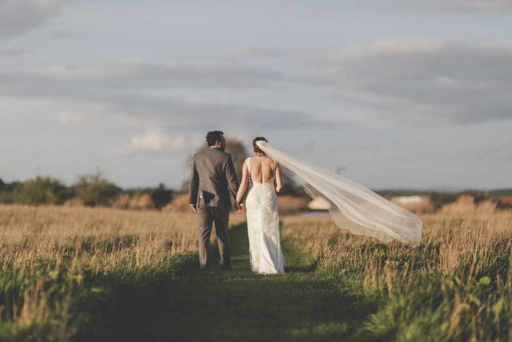 Quantock Lakes Wedding Venue