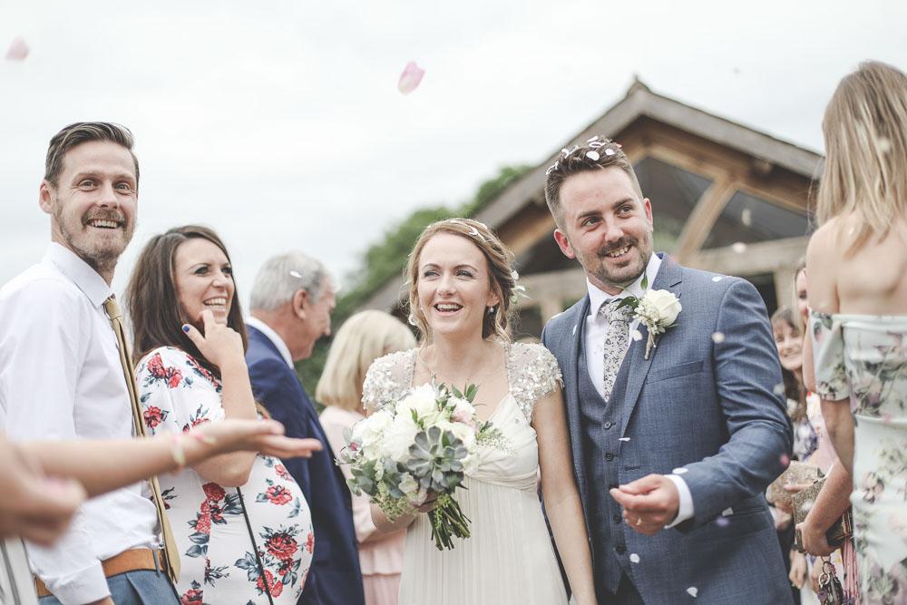 Upton Barn Wedding Photography