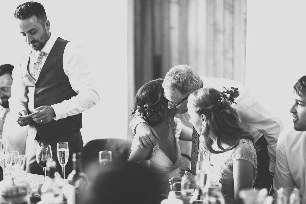 vUpton Barn Wedding Photography