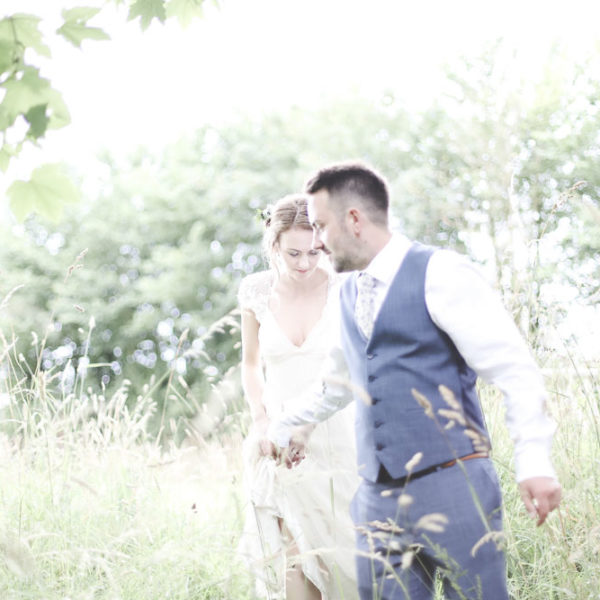 Upton Barn Wedding Photography