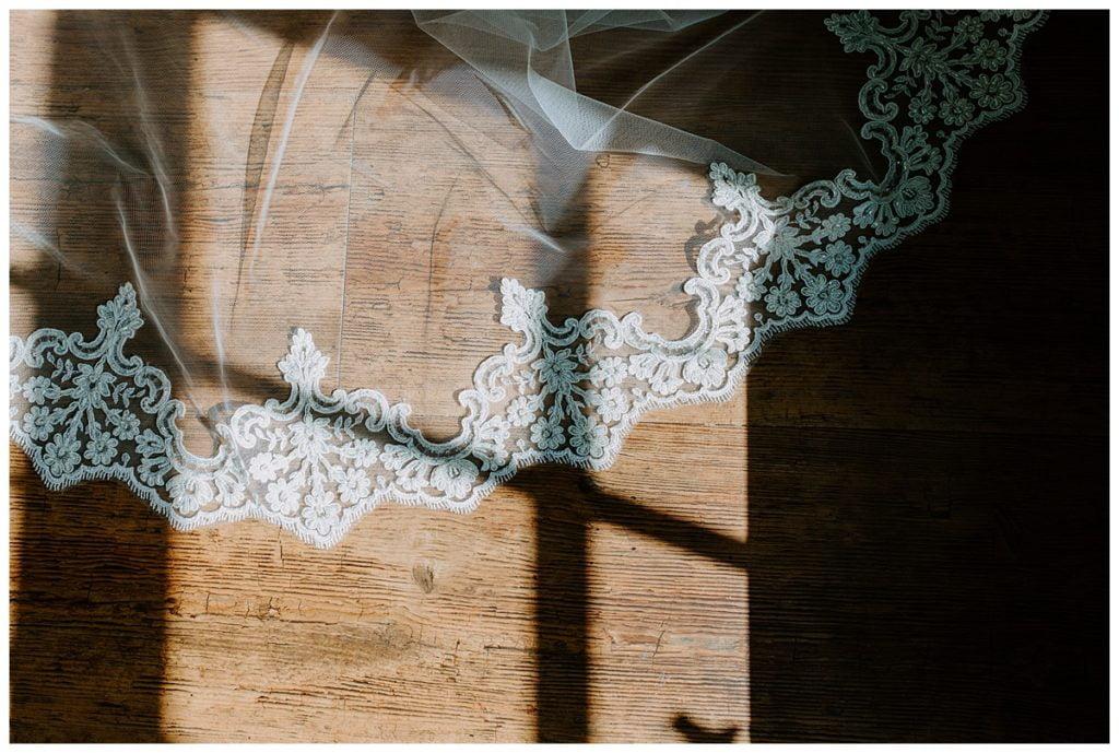 Launcells Barton Wedding vale