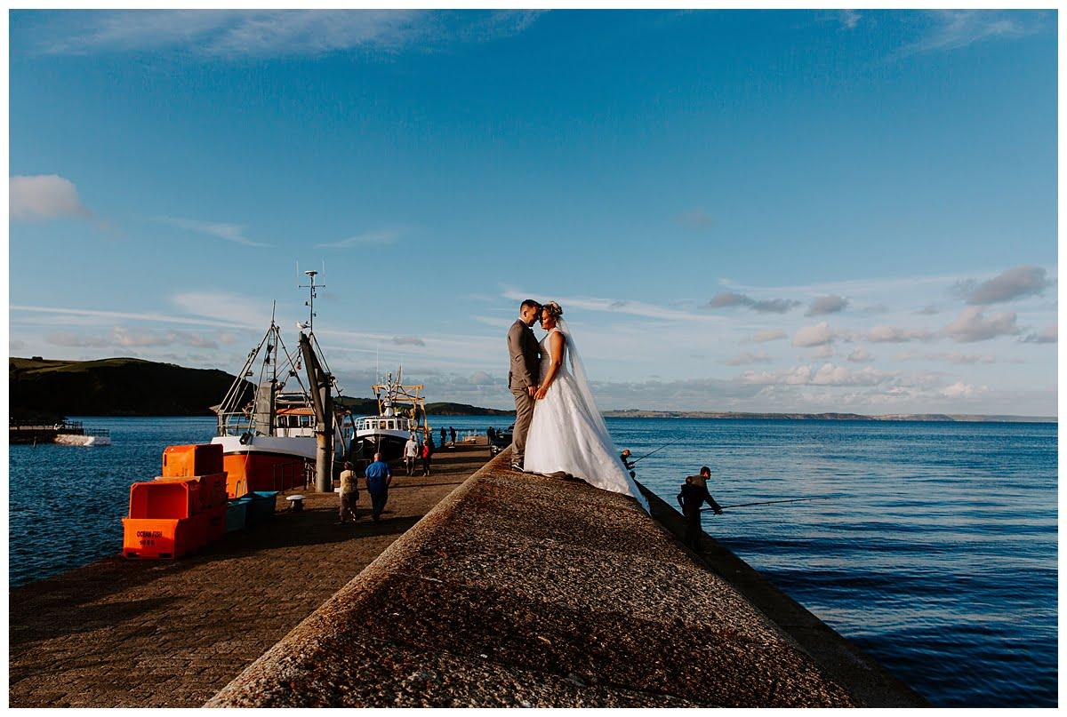 Polpier-Penpol-wedding-Photography
