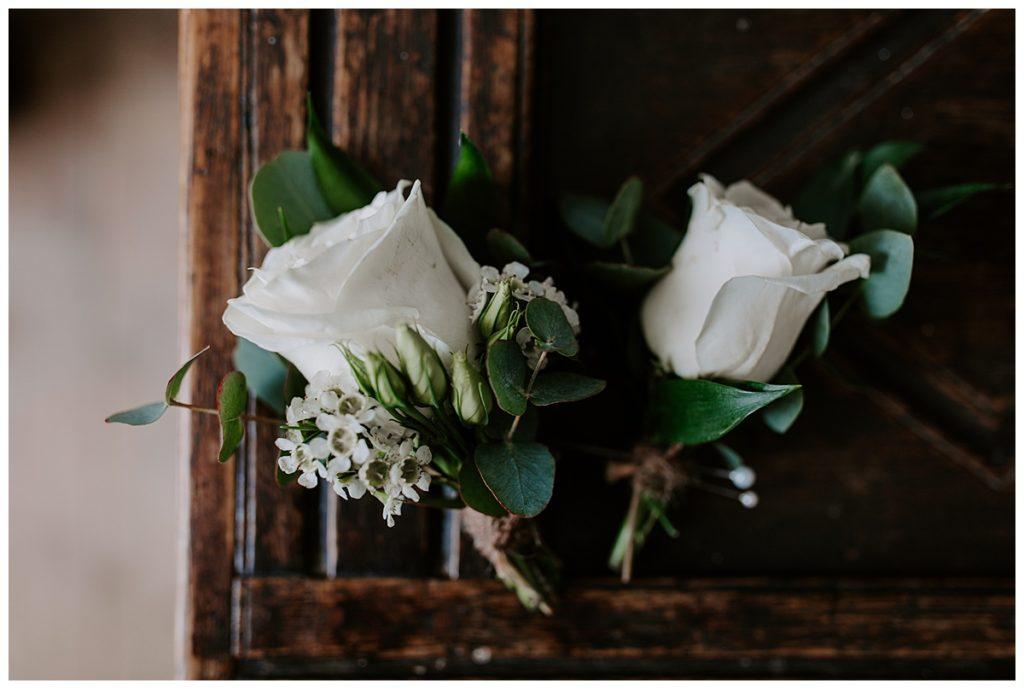 Launcells Barton Wedding photography