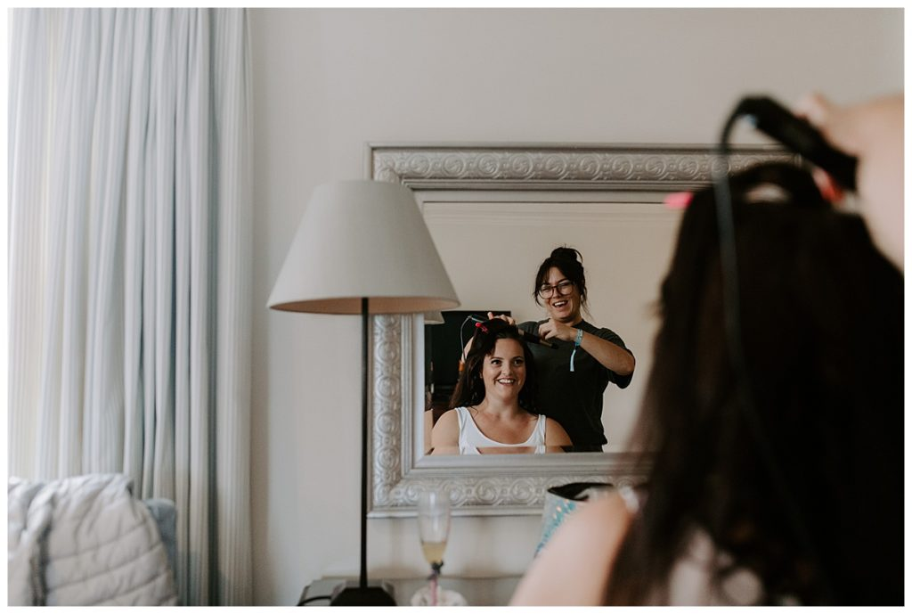 polpier-and-penpol-house-wedding-Photography